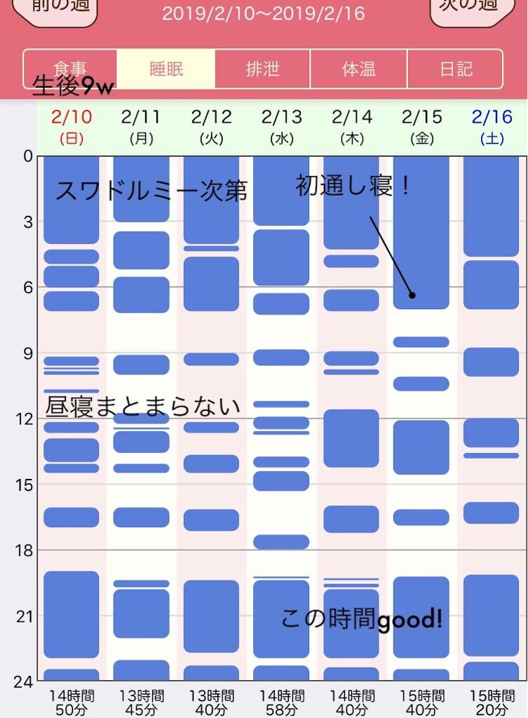 f:id:takazato:20190605091757j:image