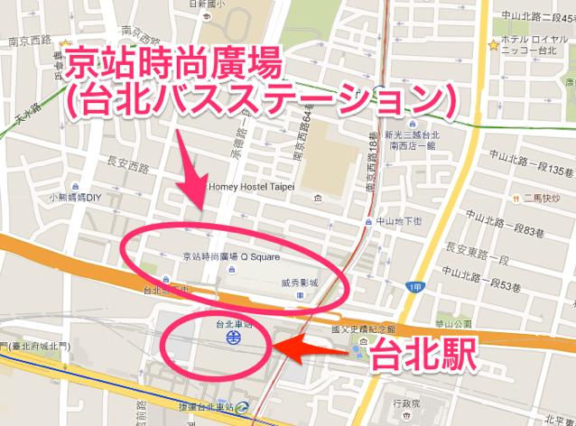 f:id:take--chan:20160507092616p:plain