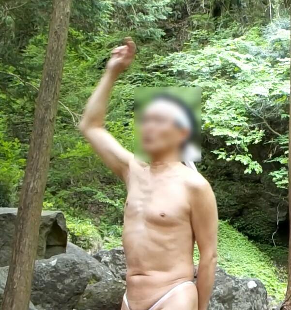 f:id:take--chan:20160608075106j:image