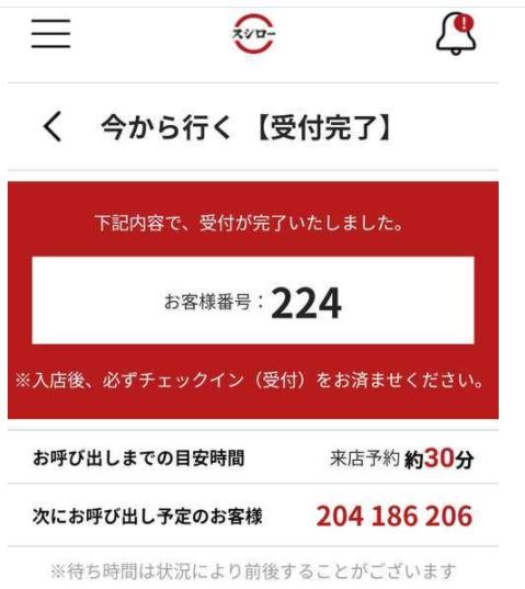 f:id:take--chan:20210206204600p:plain
