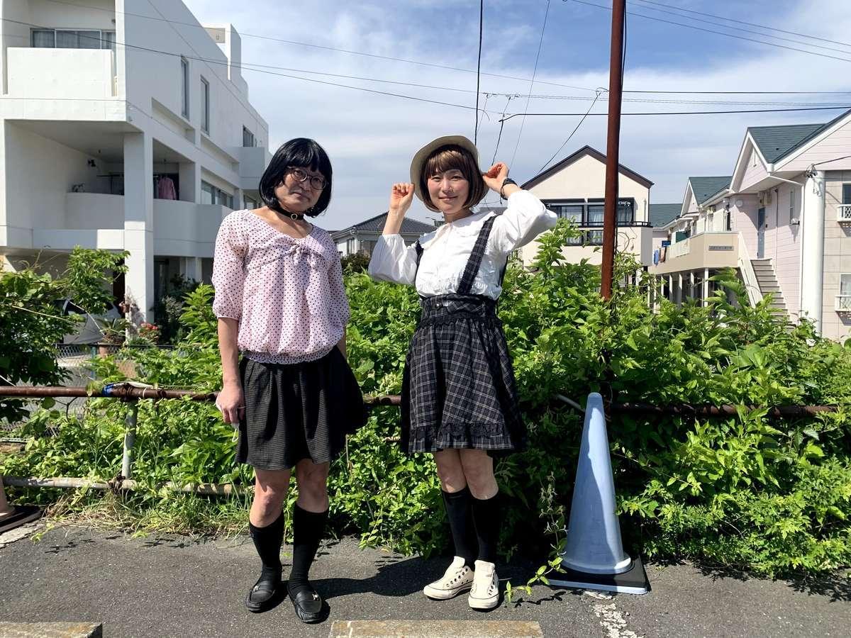 f:id:take--chan:20210424232645j:plain