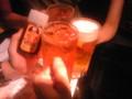 200907ベルギービールだよヘイスティング君オフ