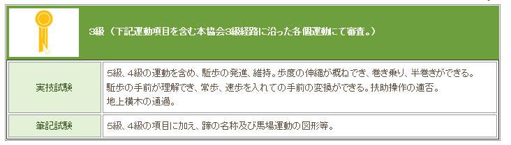 f:id:take-ivy:20180118192808j:plain