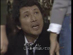 f:id:take-yutaka:20170331012925j:plain