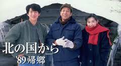 f:id:take-yutaka:20170423012102j:plain