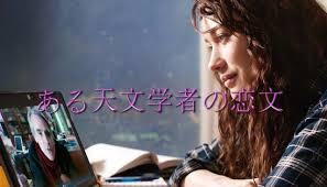f:id:take-yutaka:20180721032342j:plain