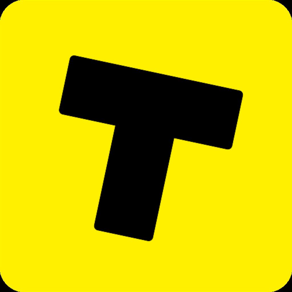 f:id:take527:20190306182637p:image