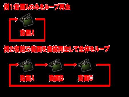 20110810050455