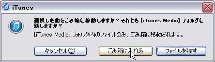 f:id:take55:20130210072828p:image