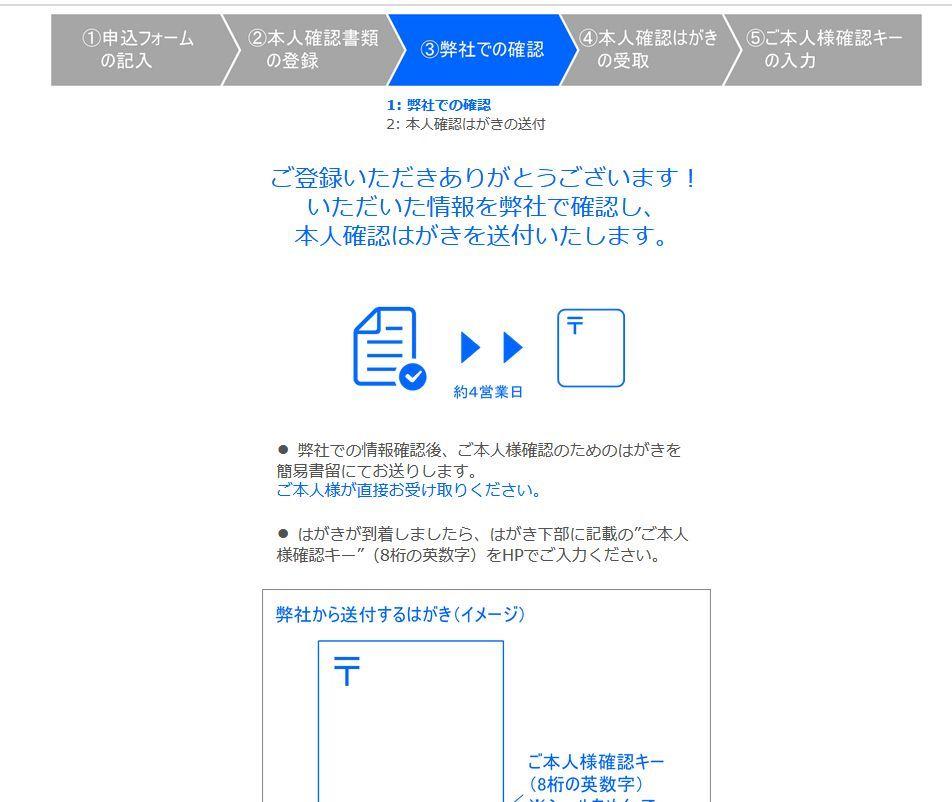 sbi_social