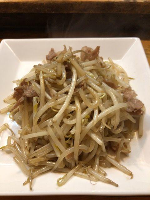 yatai_okamoto