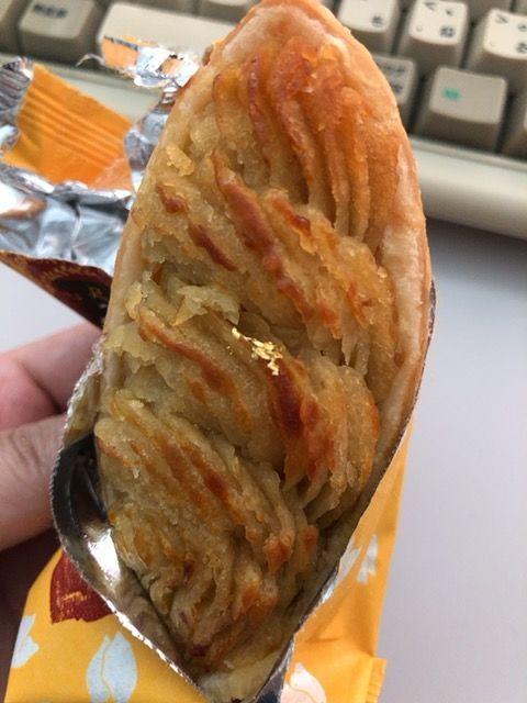 ケーキハウスマルフジ