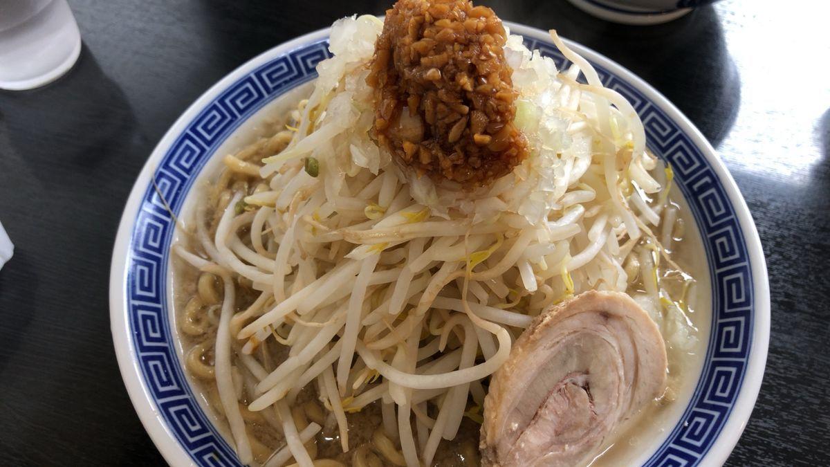 山勝角ふじ金沢店