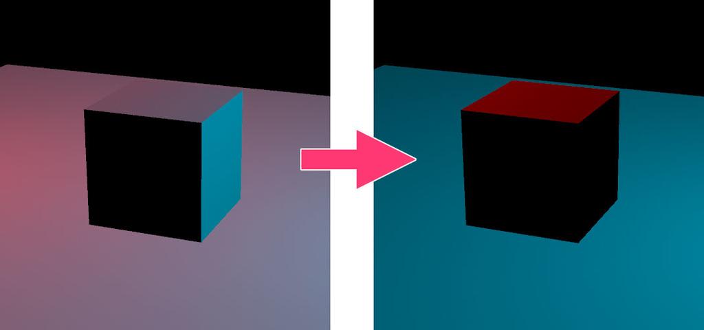 f:id:take_model:20190114011101j:plain
