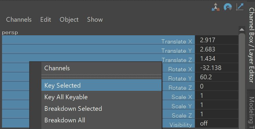 f:id:take_model:20190114021817p:plain:w300