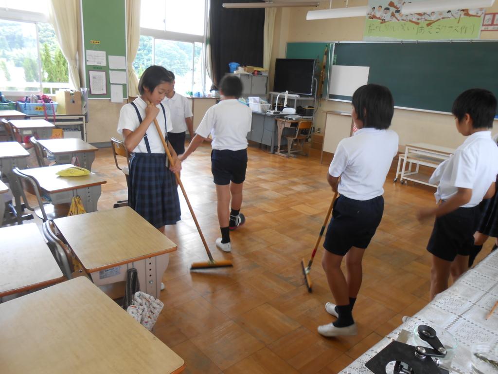 f:id:takebe_primary_school:20160621145026j:plain