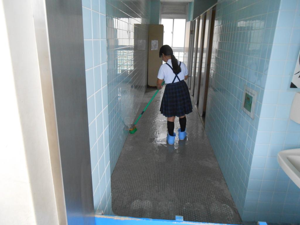 f:id:takebe_primary_school:20160621145436j:plain