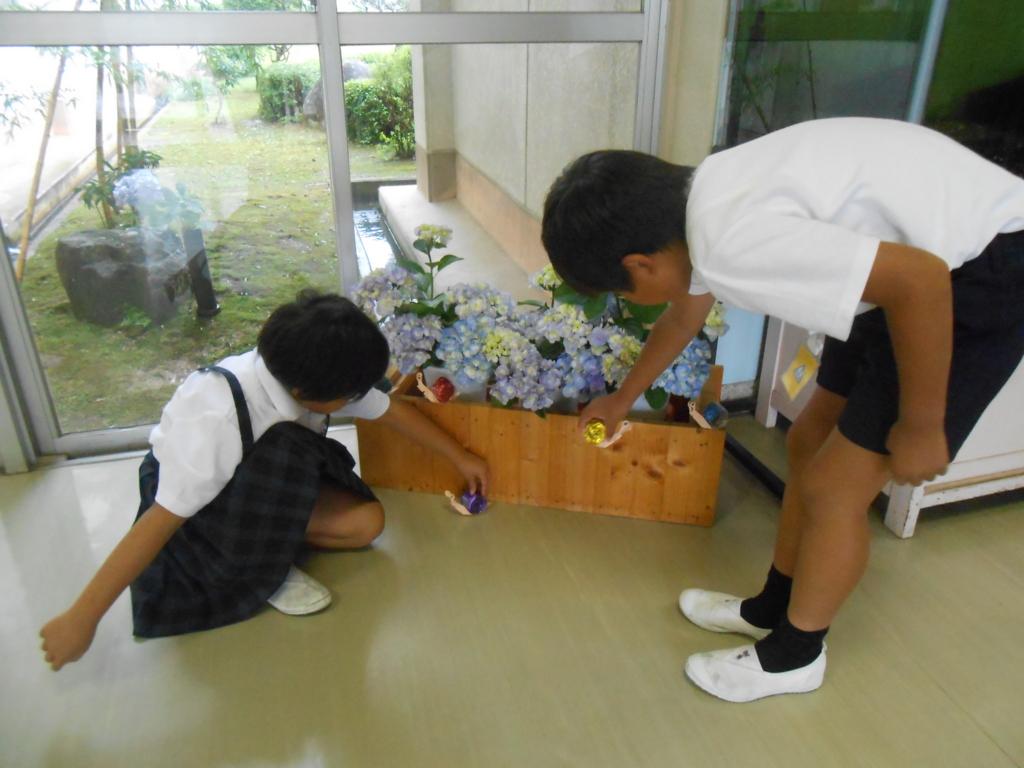 f:id:takebe_primary_school:20160629124513j:plain