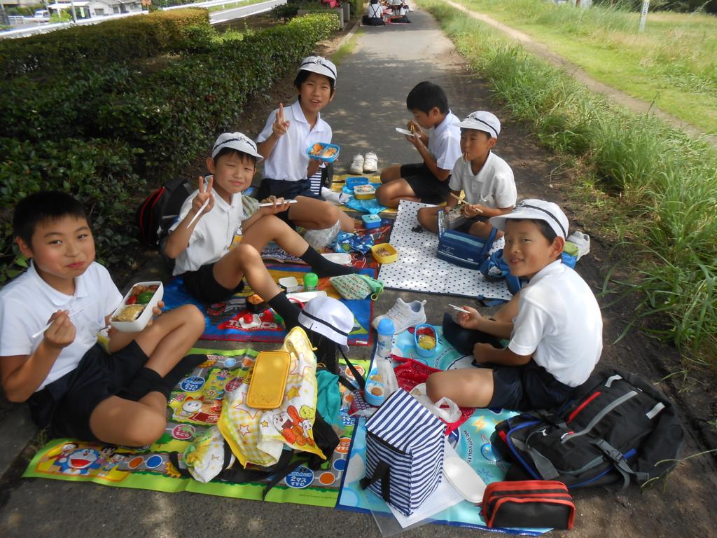 f:id:takebe_primary_school:20160701171356j:plain