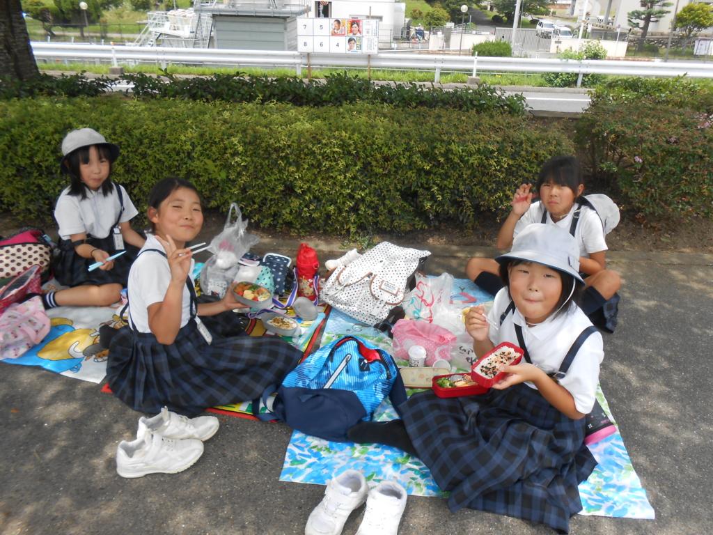 f:id:takebe_primary_school:20160701171504j:plain