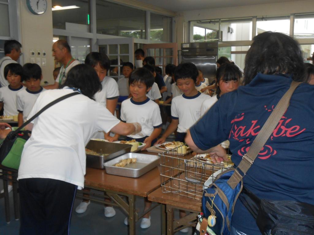 f:id:takebe_primary_school:20160706104930j:plain