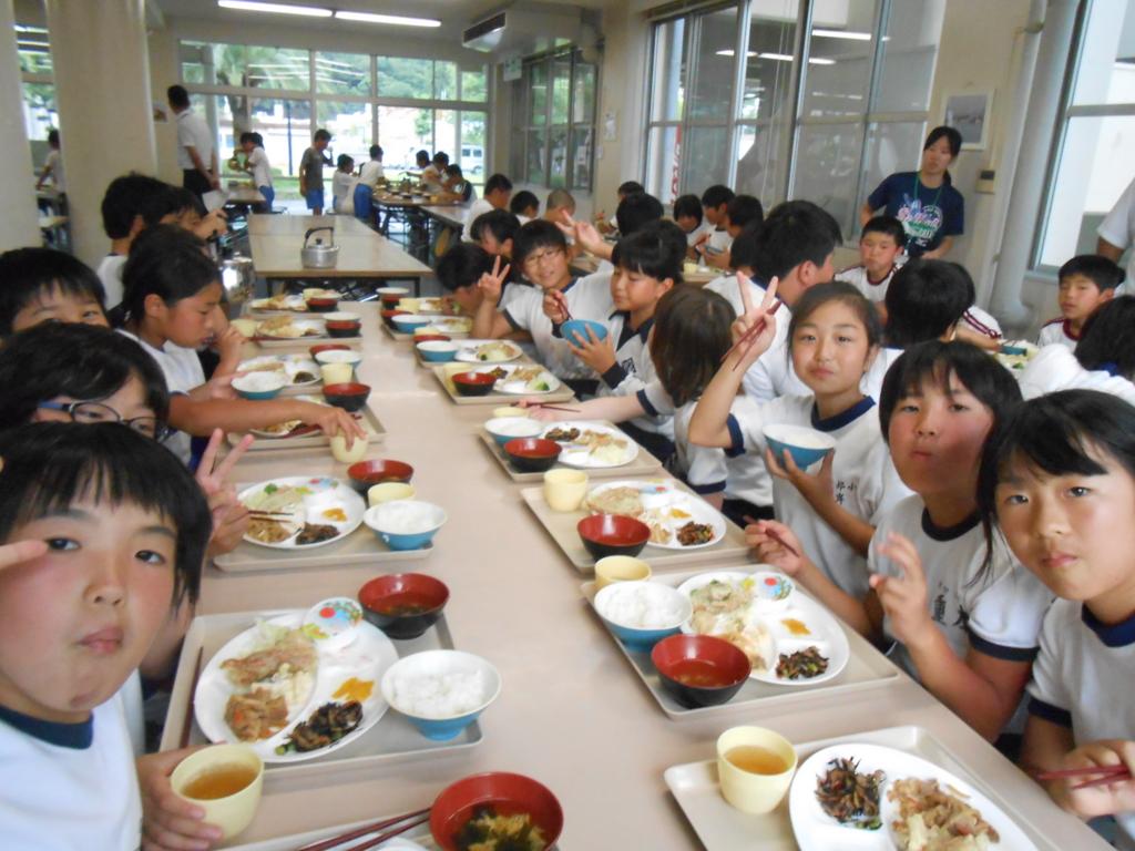 f:id:takebe_primary_school:20160706105208j:plain