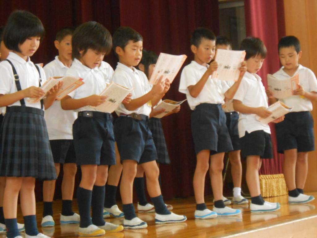 f:id:takebe_primary_school:20160714110937j:plain