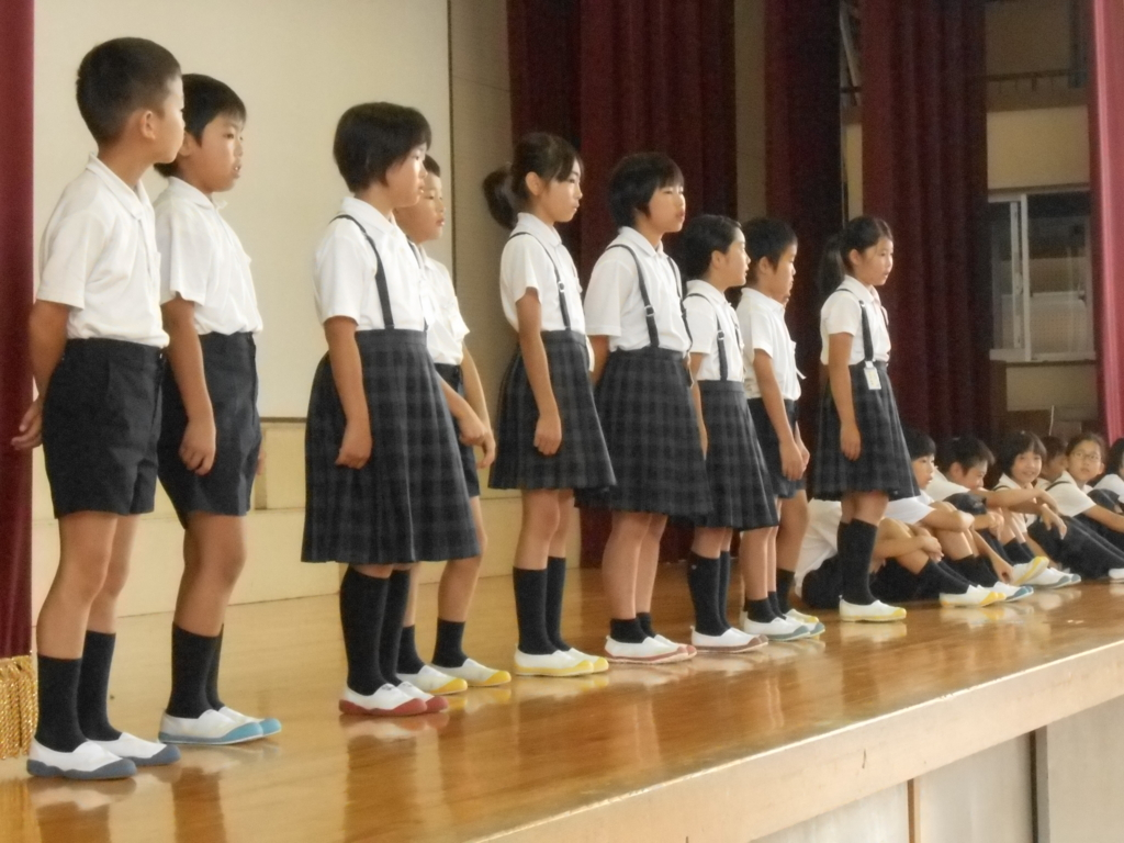 f:id:takebe_primary_school:20160714111041j:plain