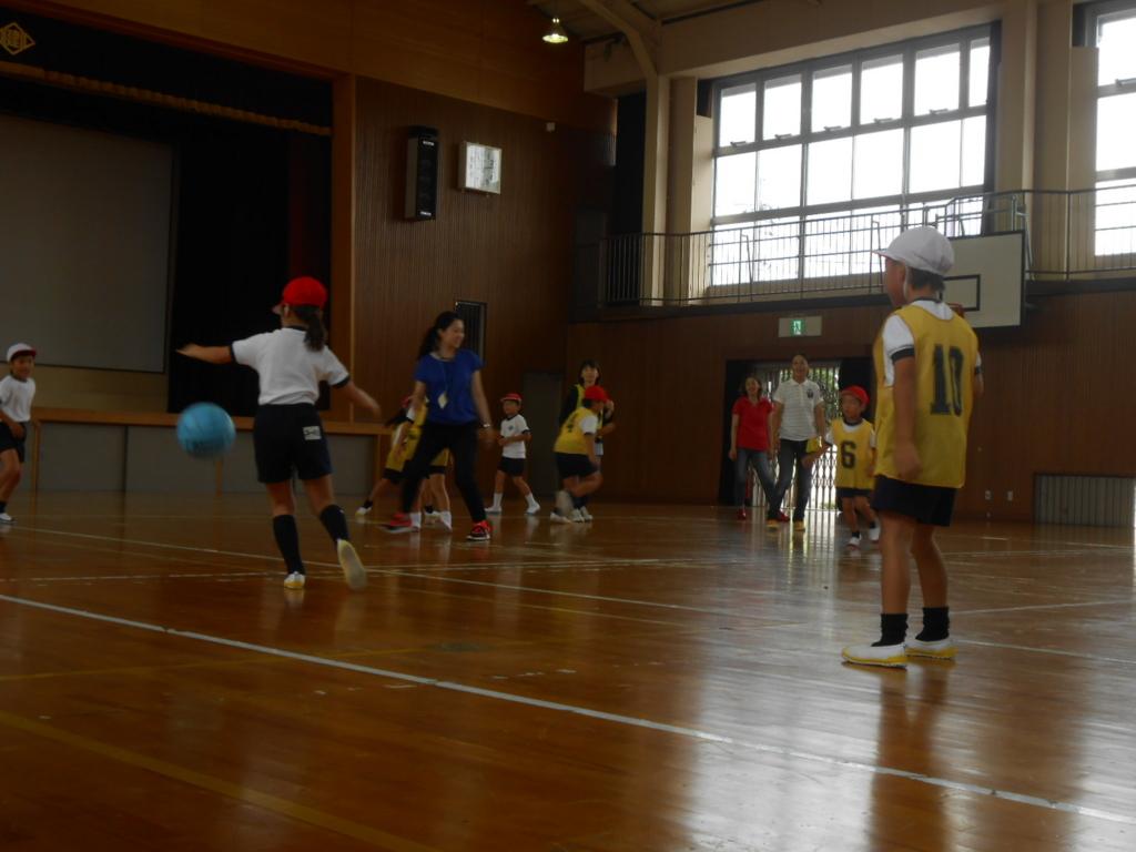 f:id:takebe_primary_school:20160921121405j:plain
