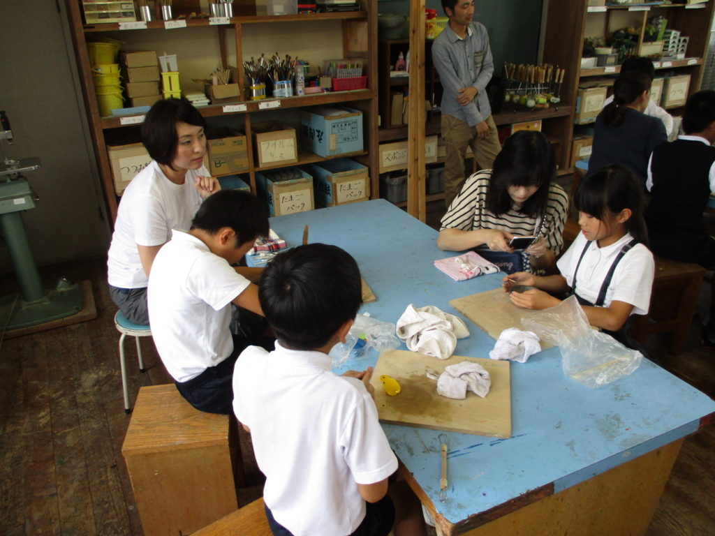 f:id:takebe_primary_school:20160921143523j:plain
