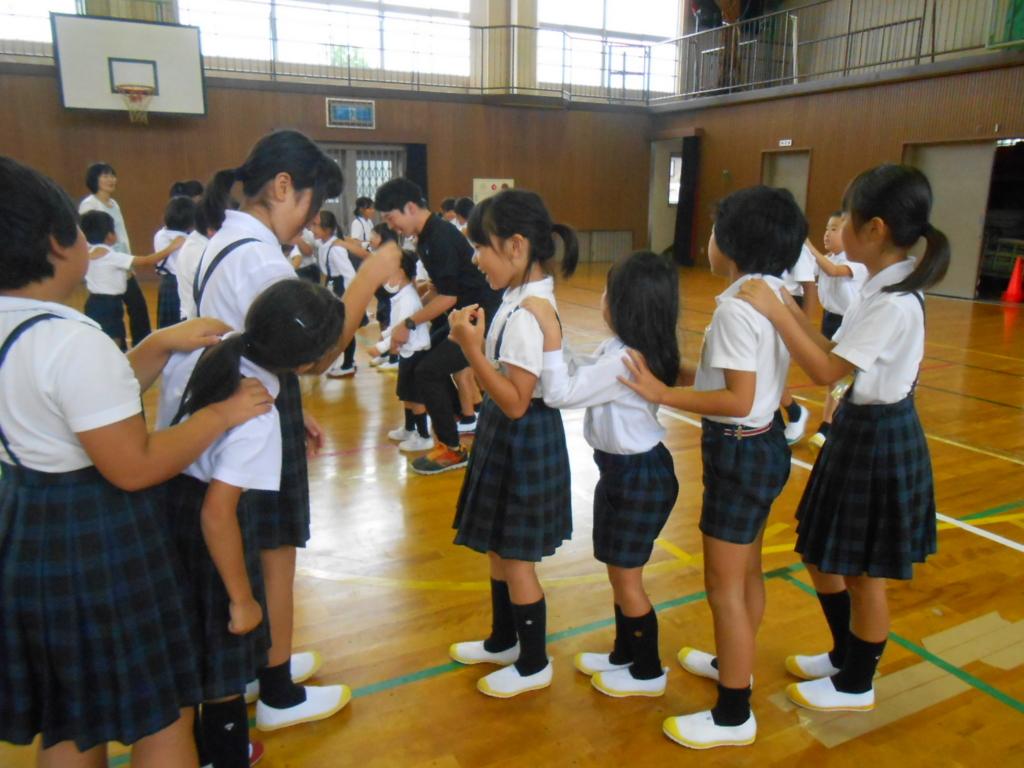 f:id:takebe_primary_school:20160923145504j:plain