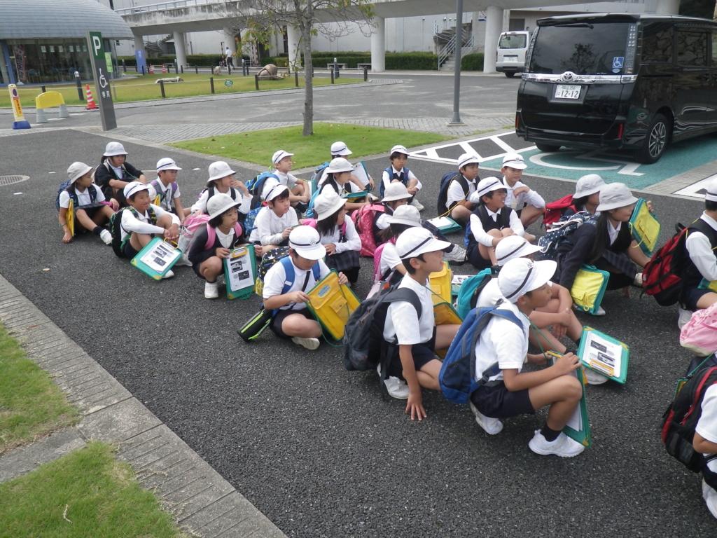 f:id:takebe_primary_school:20161024134134j:plain