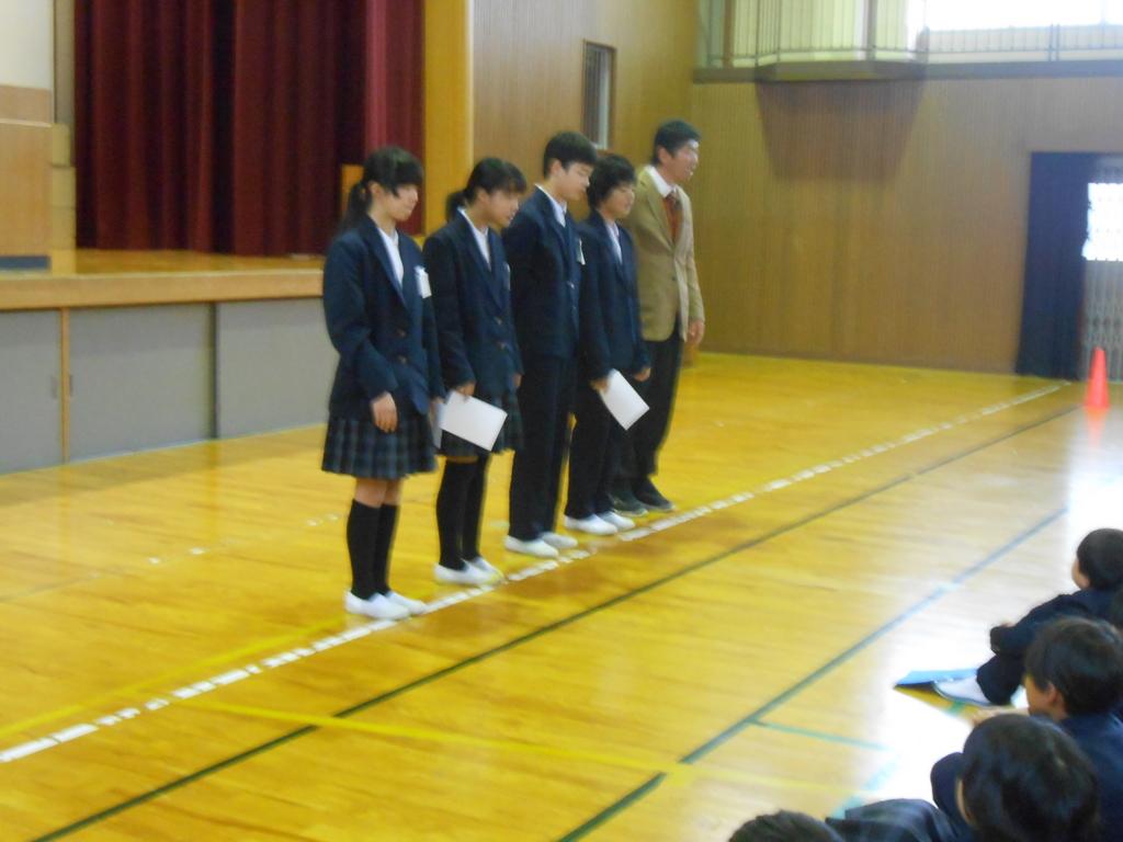 f:id:takebe_primary_school:20161222094535j:plain