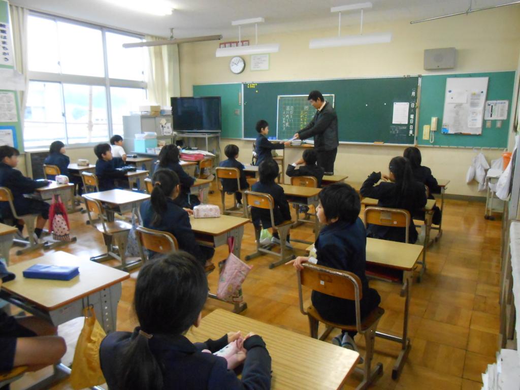 f:id:takebe_primary_school:20161222111953j:plain