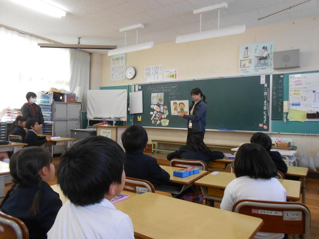 f:id:takebe_primary_school:20170117160119j:plain
