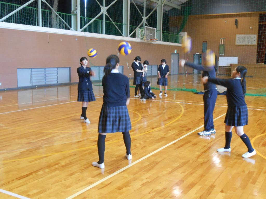 f:id:takebe_primary_school:20170127122609j:plain