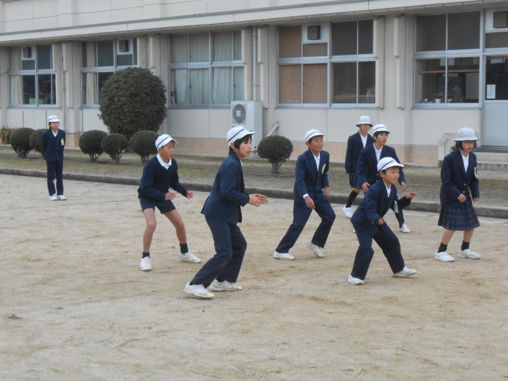 f:id:takebe_primary_school:20170207163024j:plain
