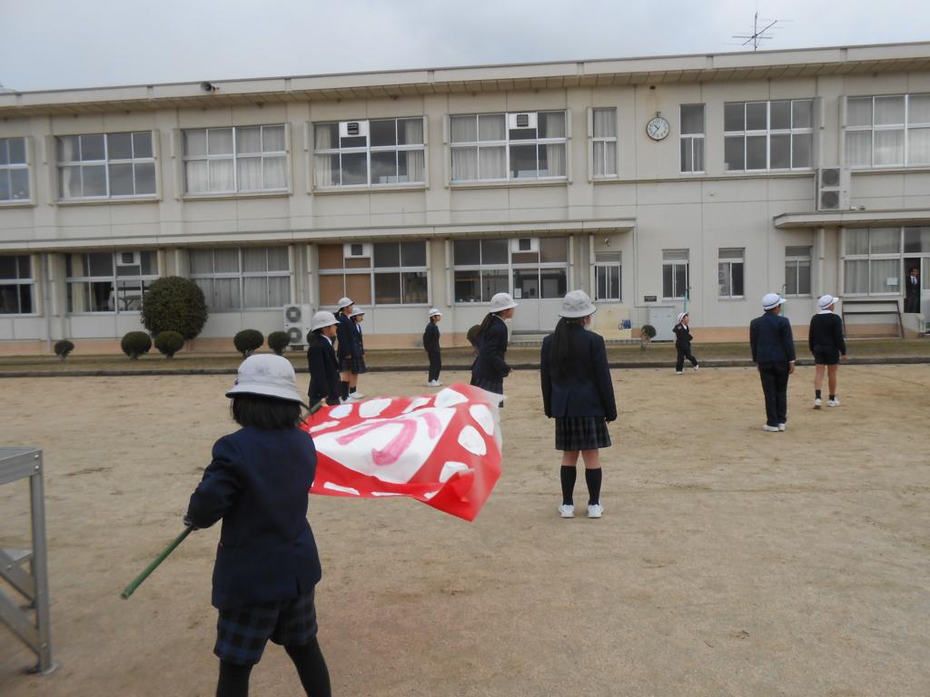 f:id:takebe_primary_school:20170207163239j:plain