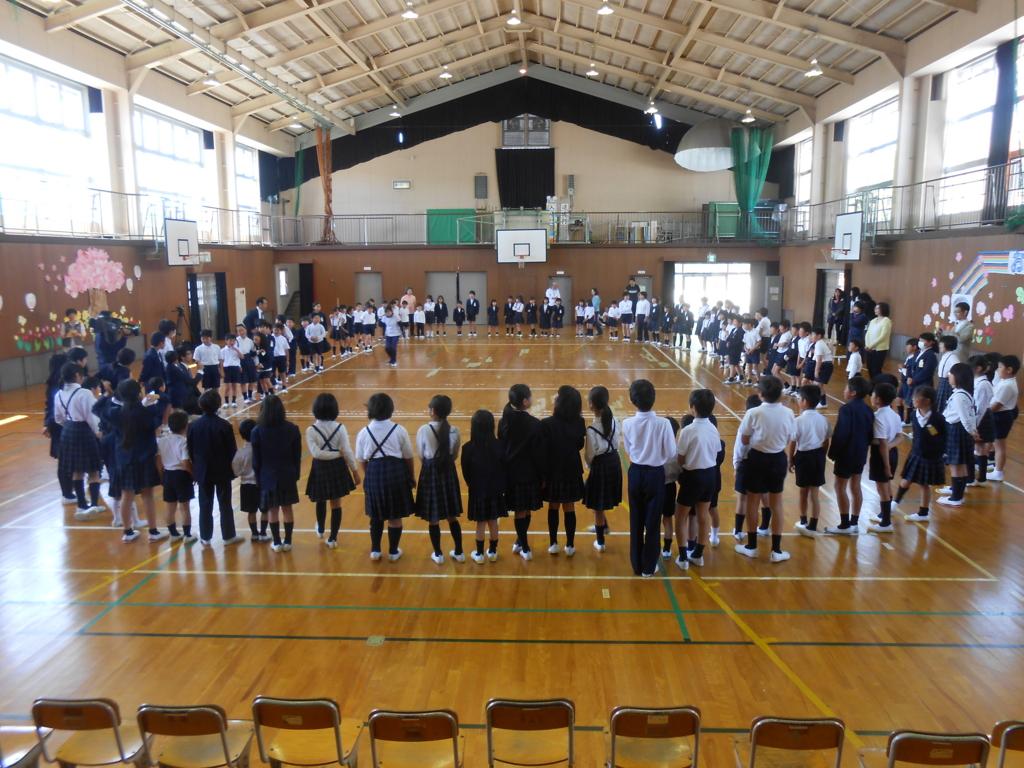 f:id:takebe_primary_school:20170502102410j:plain