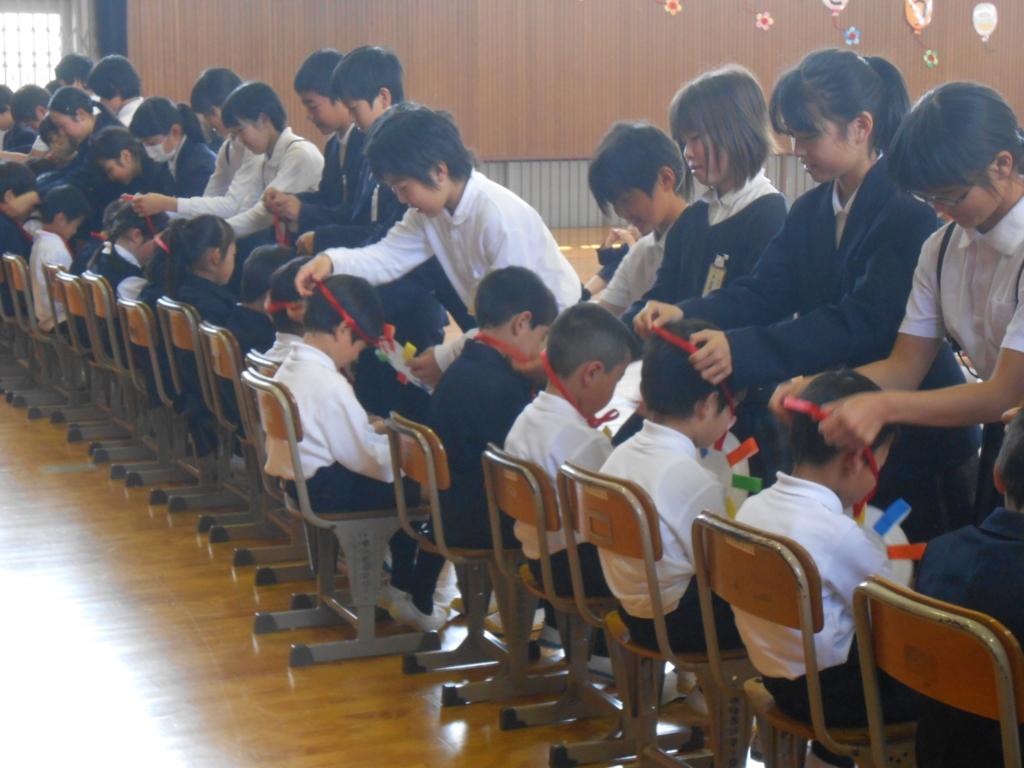 f:id:takebe_primary_school:20170502102455j:plain