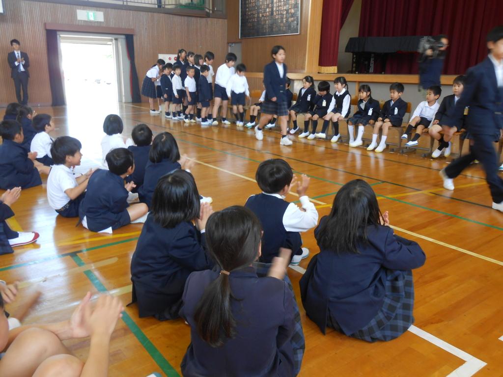f:id:takebe_primary_school:20170502102614j:plain