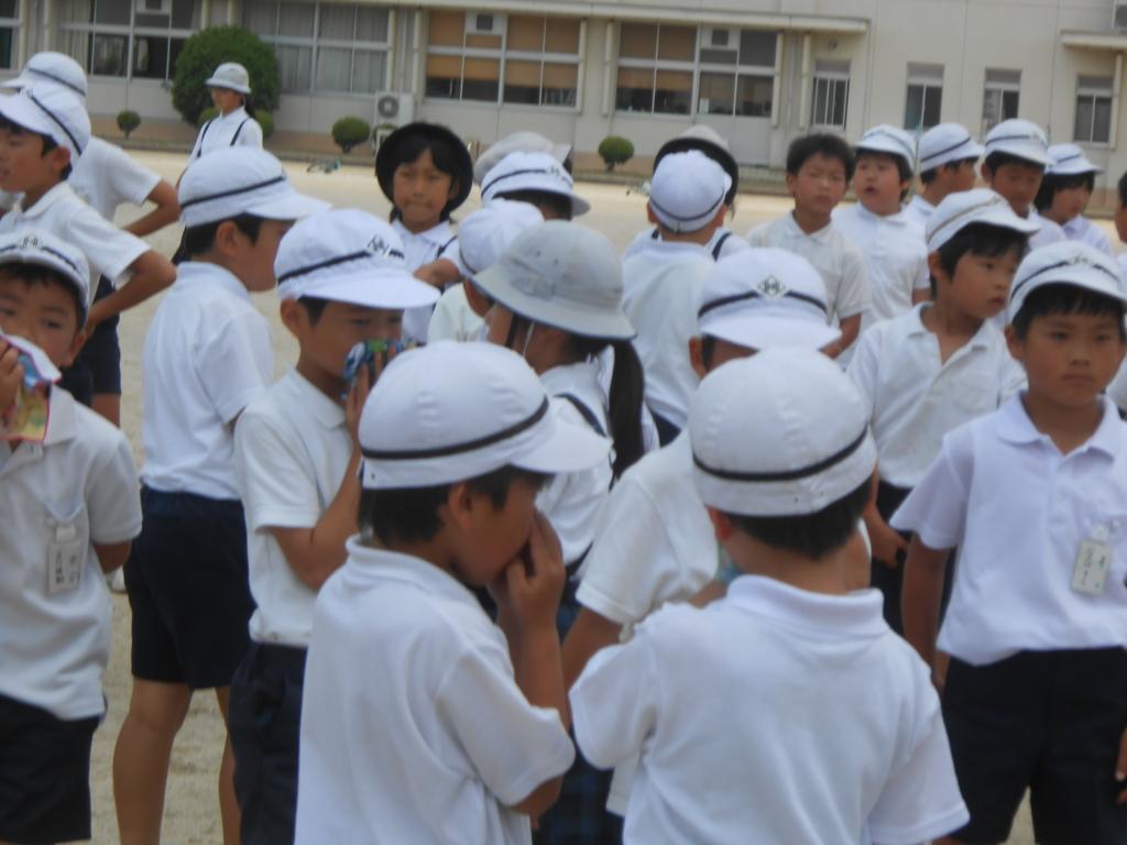 f:id:takebe_primary_school:20170526110347j:plain