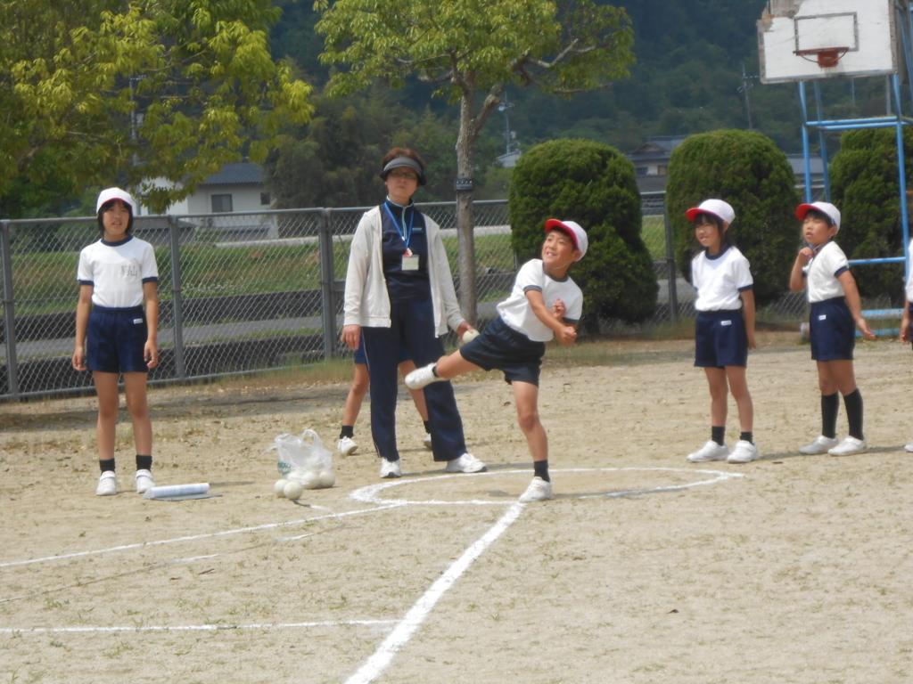 f:id:takebe_primary_school:20170601133351j:plain