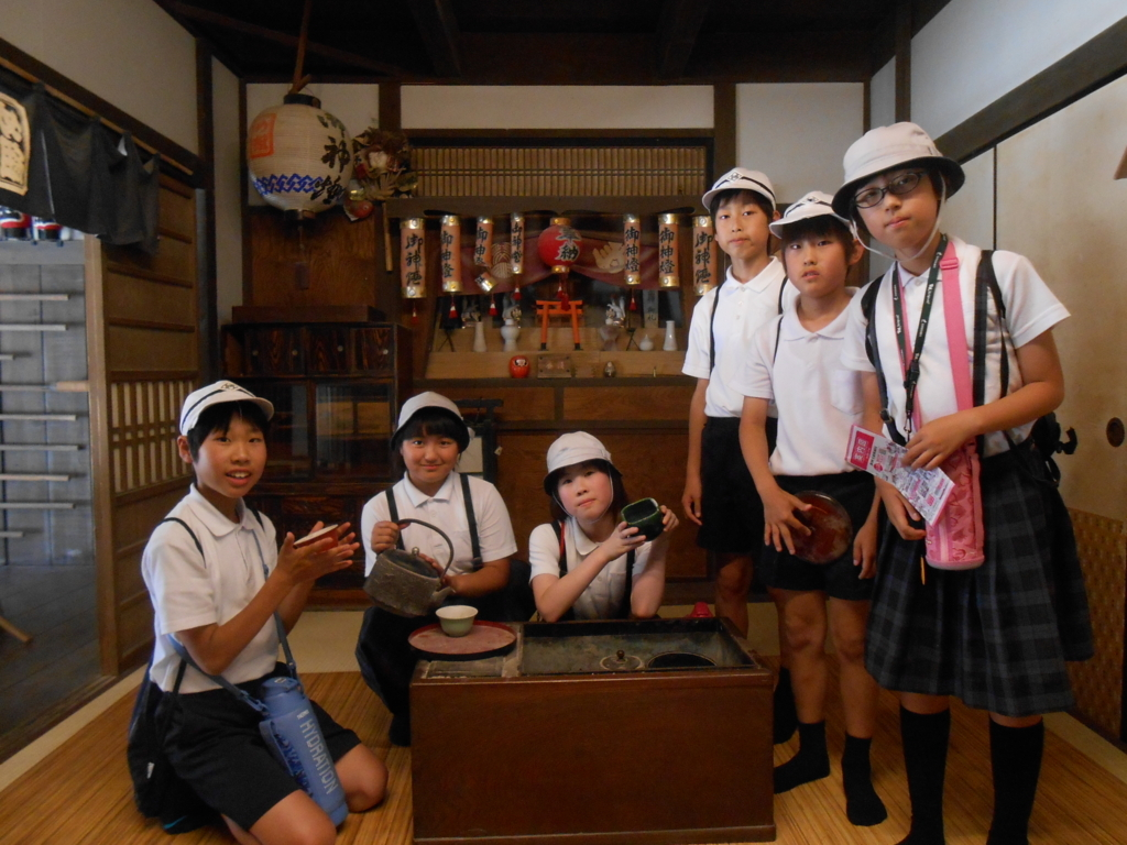f:id:takebe_primary_school:20170613115226j:plain