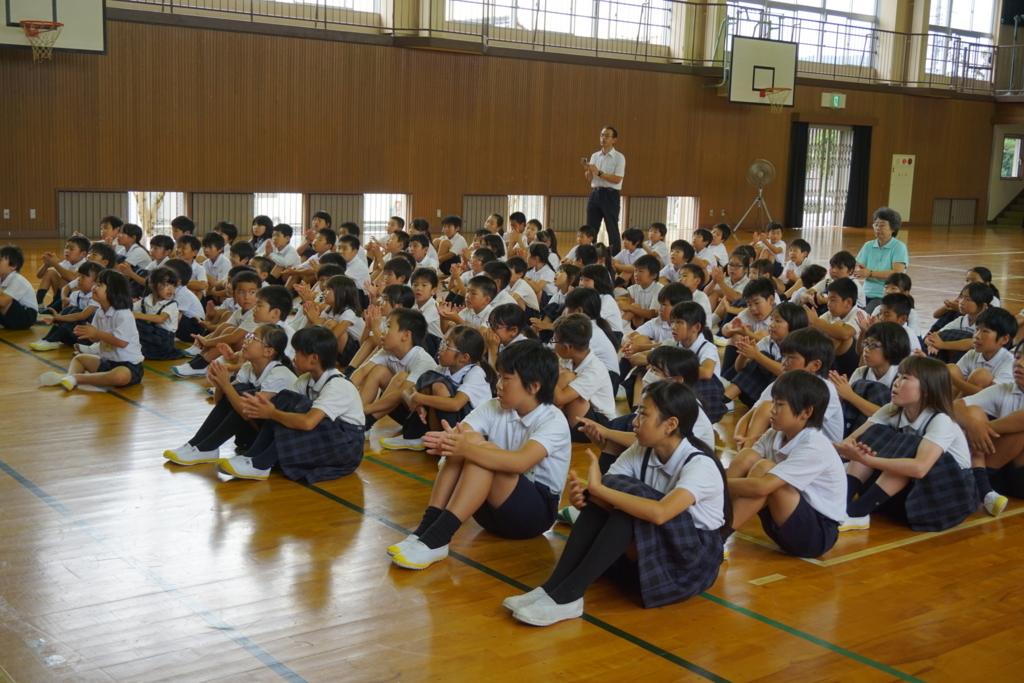 f:id:takebe_primary_school:20170719111724j:plain