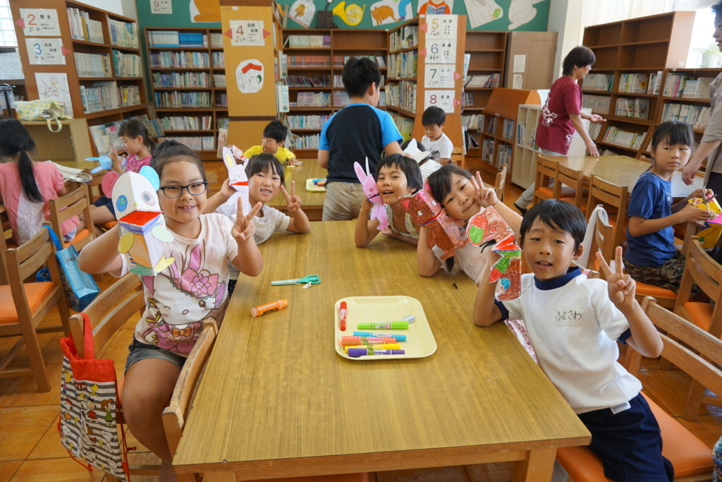 f:id:takebe_primary_school:20170720163937j:plain