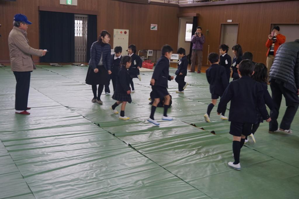 f:id:takebe_primary_school:20180120114032j:plain