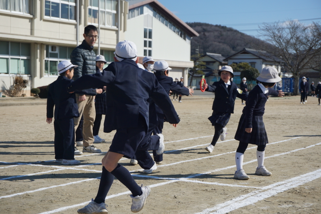 f:id:takebe_primary_school:20180207135757j:plain