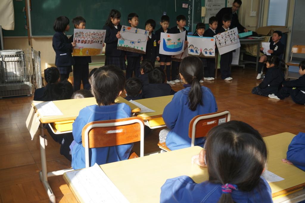 f:id:takebe_primary_school:20180209144407j:plain
