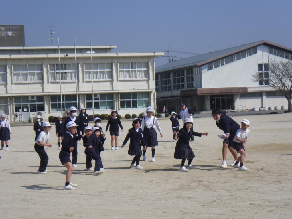 f:id:takebe_primary_school:20180313155003j:plain